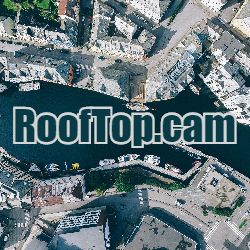 Domain Name RoofTop.cam is for Sale