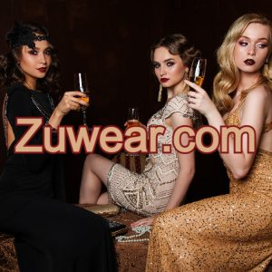 Zuwear.com is for sale
