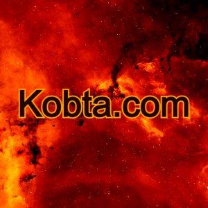 Domain Name Kobta.com